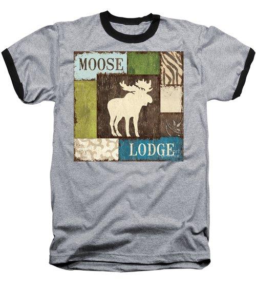 Open Season 1 Baseball T-Shirt
