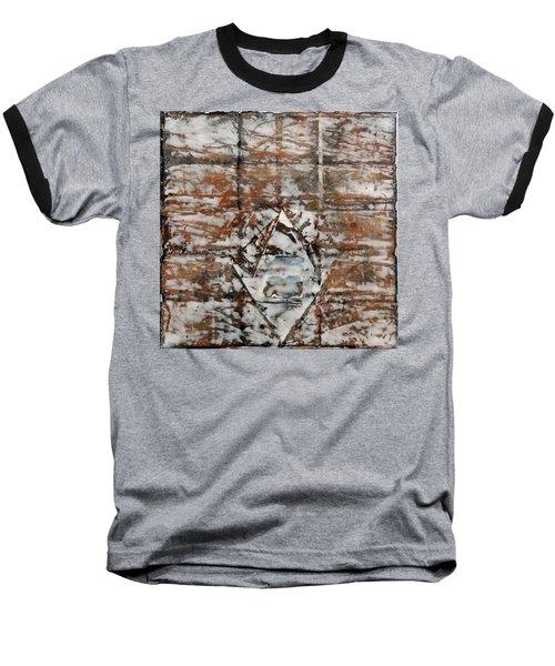 Opening Baseball T-Shirt