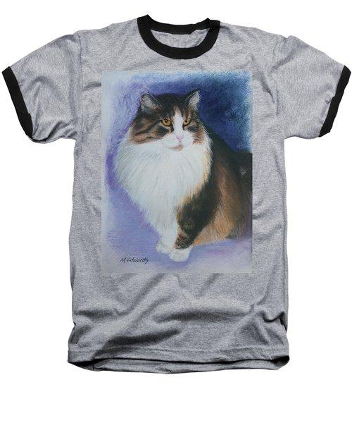 Orphan Baseball T-Shirt
