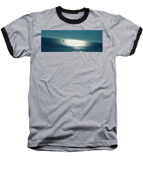 Pacific Baseball T-Shirt