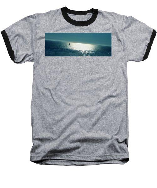 Pacific Baseball T-Shirt