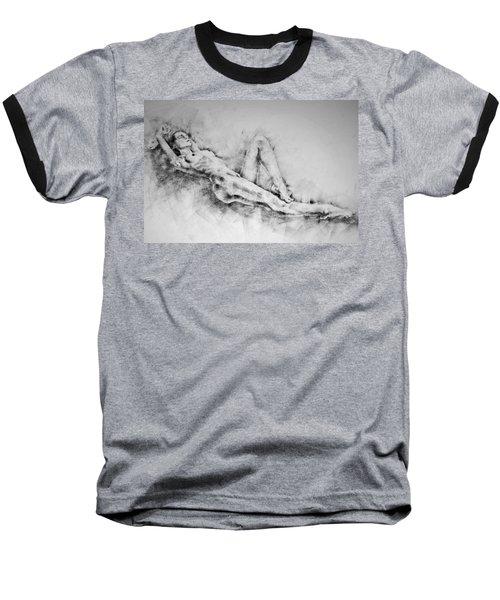 Page 15 Baseball T-Shirt