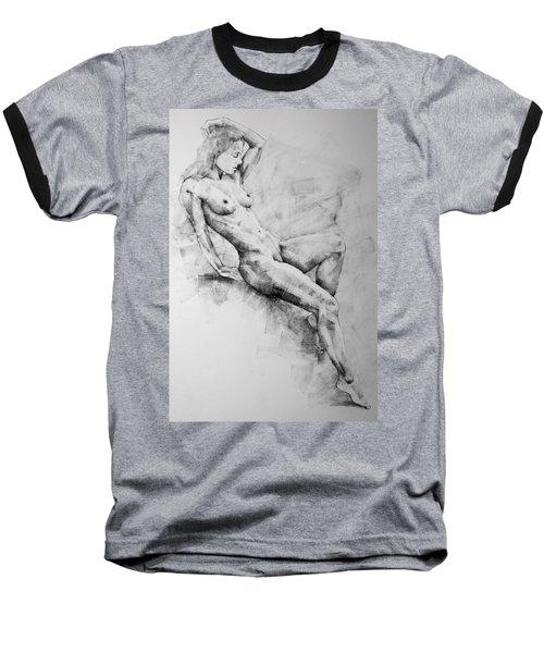 Page 19 Baseball T-Shirt