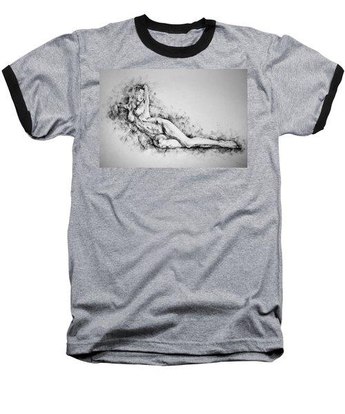 Page 25 Baseball T-Shirt