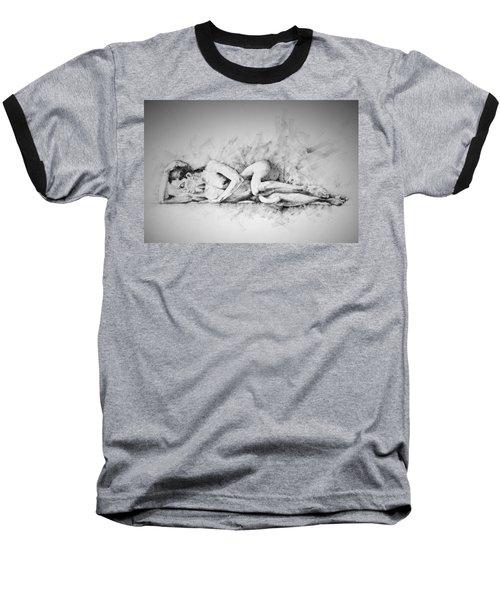 Page 4 Baseball T-Shirt
