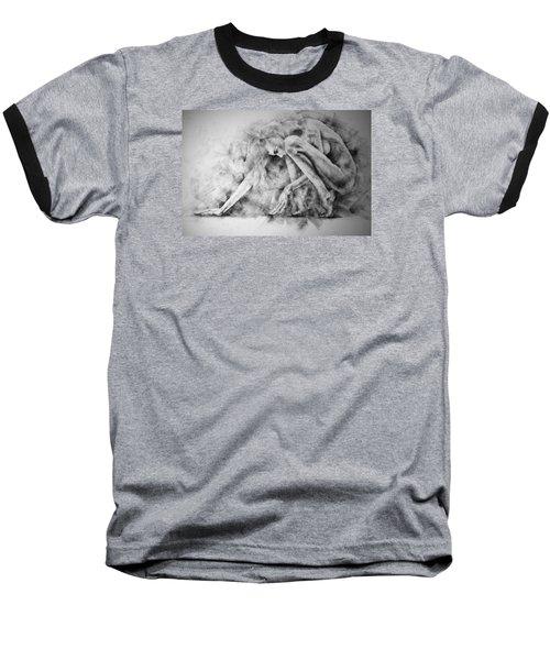 Page 5 Baseball T-Shirt