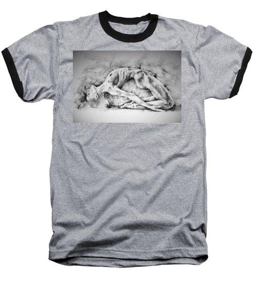 Page 6 Baseball T-Shirt