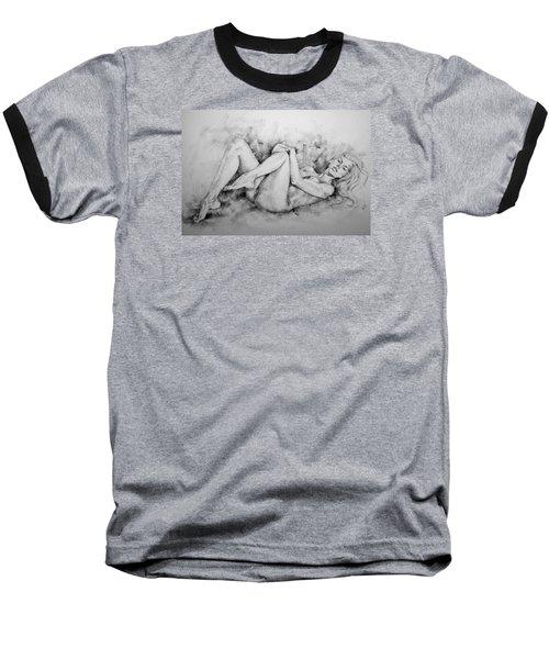 Page 9 Baseball T-Shirt