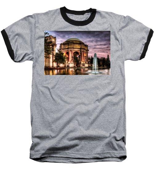 Palace Redone Baseball T-Shirt