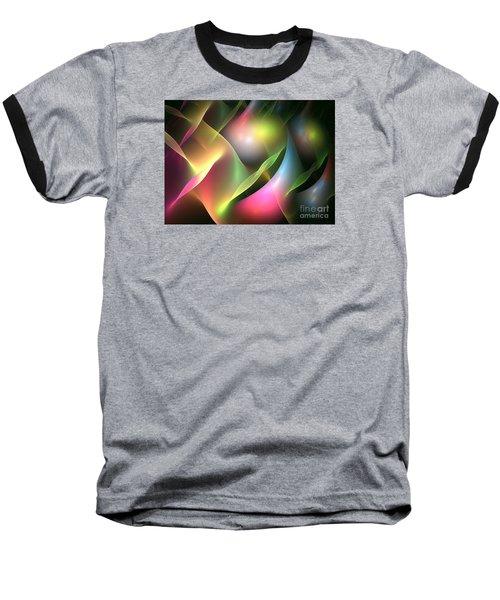 Pan Baseball T-Shirt