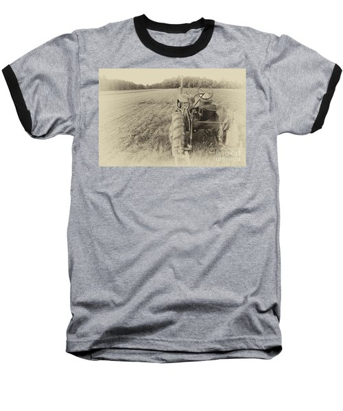 Peach Glen Pennsylvania Baseball T-Shirt
