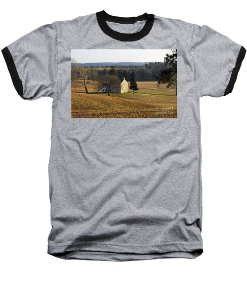 Pennsylvania Baseball T-Shirt