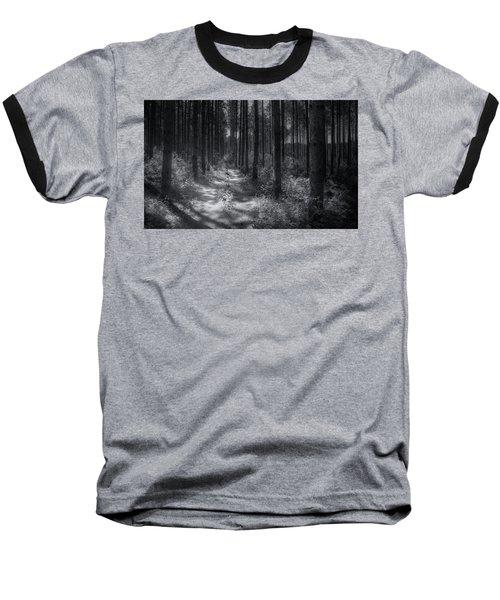 Pine Grove Baseball T-Shirt