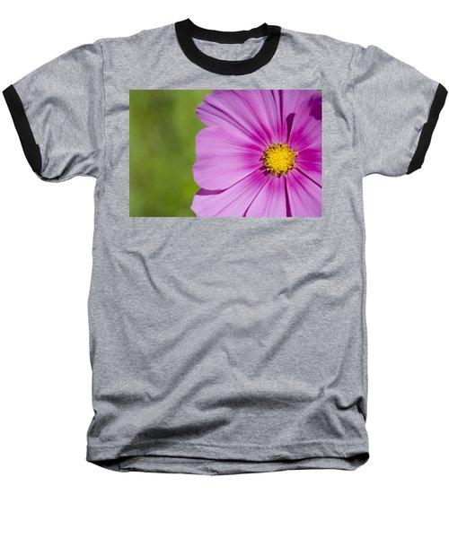 Pink Dreams Baseball T-Shirt