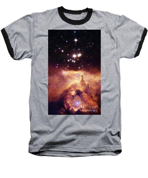 Pismis 24-1 Ngc 6357 Baseball T-Shirt