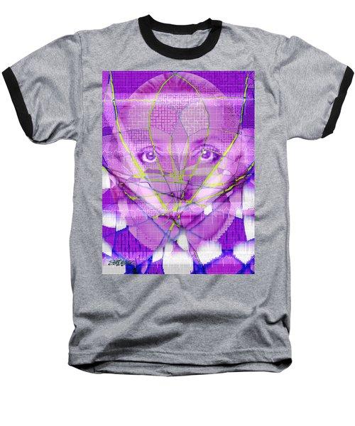 Plastic Surgery Baseball T-Shirt