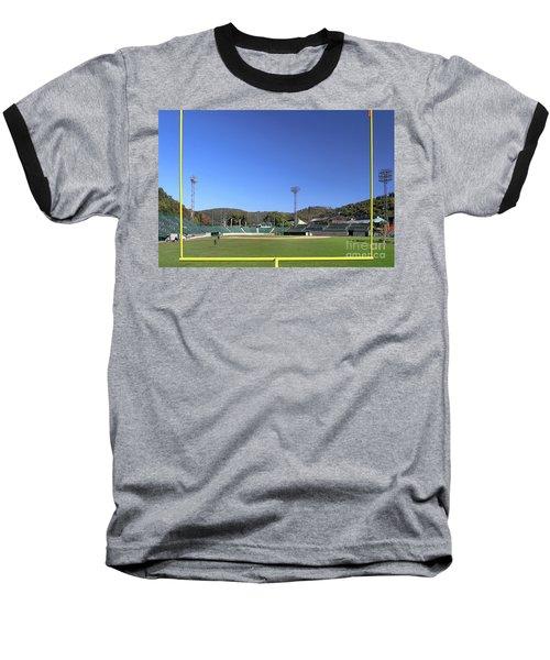 Point Stadium - Johnstown Baseball T-Shirt