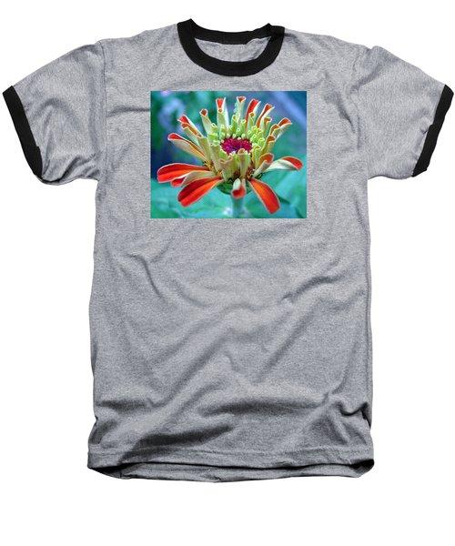 POP Baseball T-Shirt