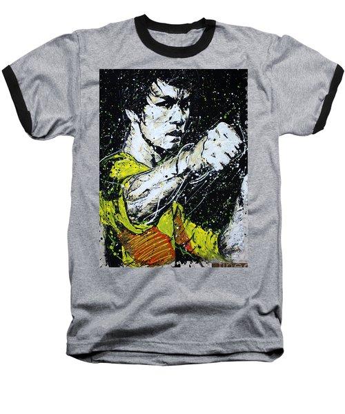 POW Baseball T-Shirt