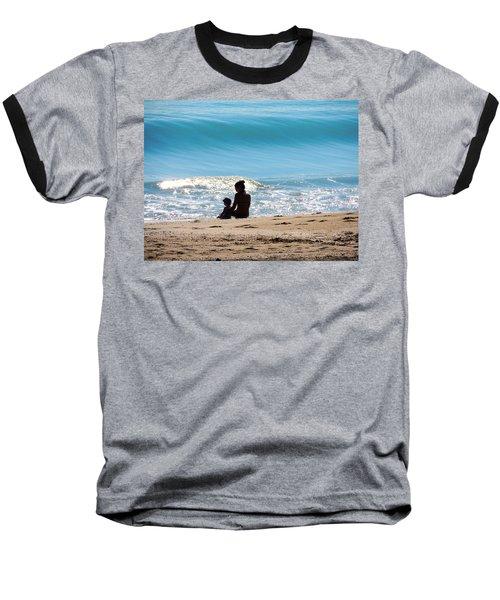 Precious Moment's Baseball T-Shirt