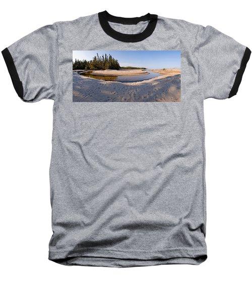 Prisoners Cove   Baseball T-Shirt