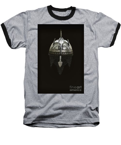 Protect Baseball T-Shirt
