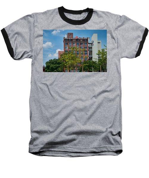 Pure Cane Baseball T-Shirt