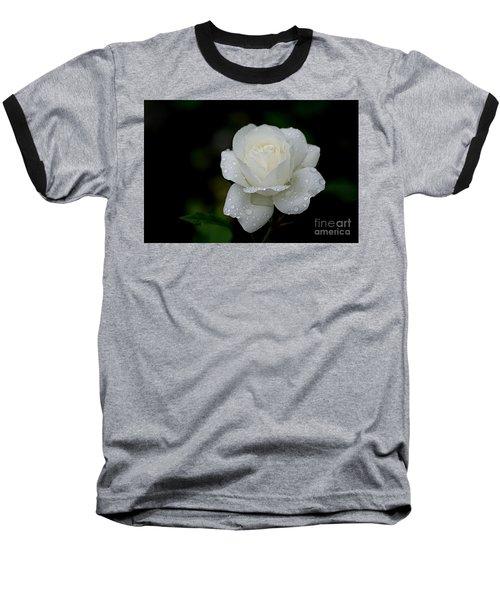 Pure Heaven Baseball T-Shirt