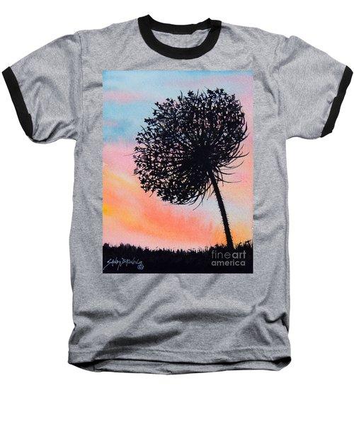 Queen Anne.   Baseball T-Shirt