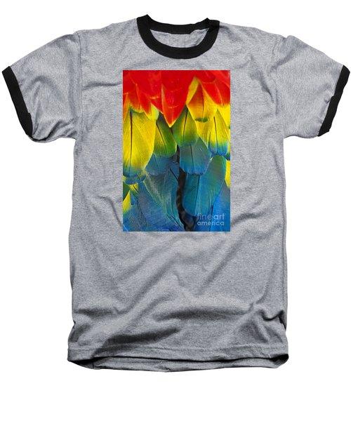 Quillicious... Baseball T-Shirt