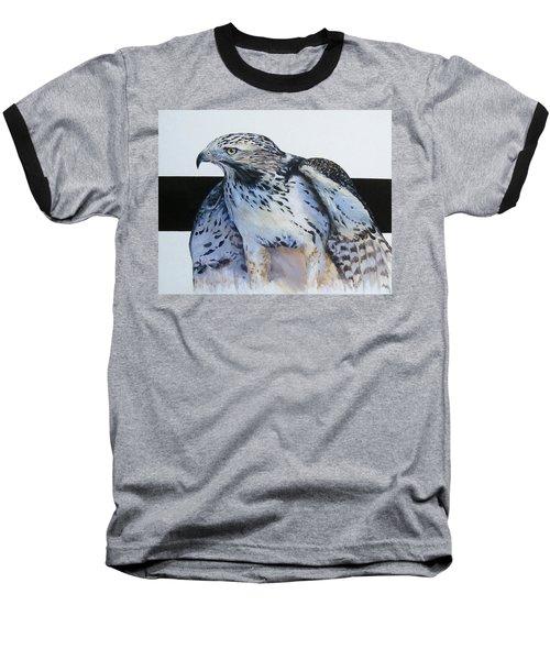 Remembering Blanco Baseball T-Shirt