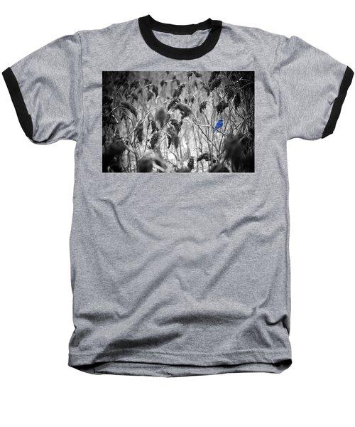 Repose Baseball T-Shirt