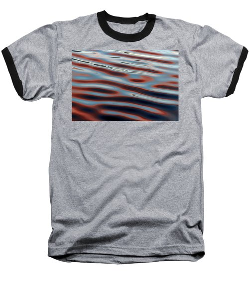 Ripples Baseball T-Shirt