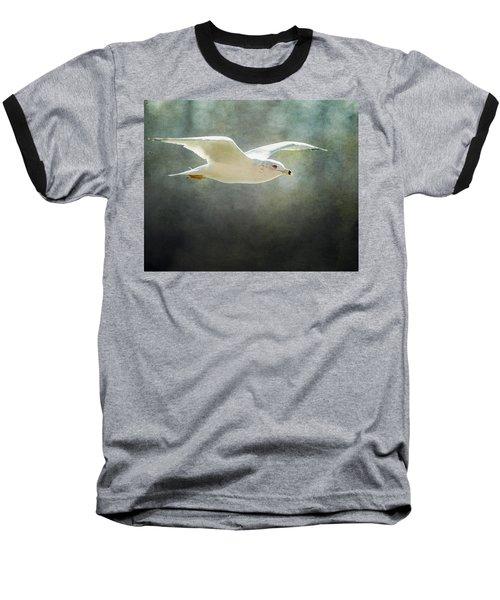 Rise Above Baseball T-Shirt