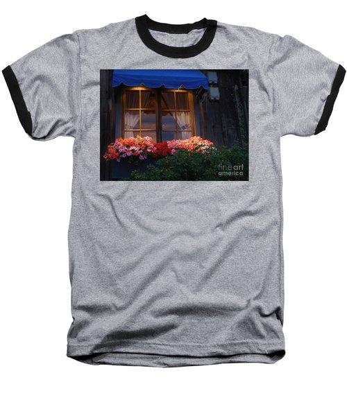 Ristorante Baseball T-Shirt