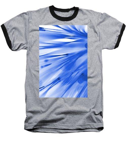 Roadhouse Blues Baseball T-Shirt