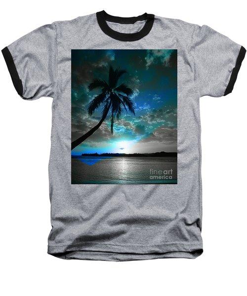 Romance I Baseball T-Shirt