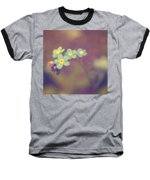 Romance Baseball T-Shirt