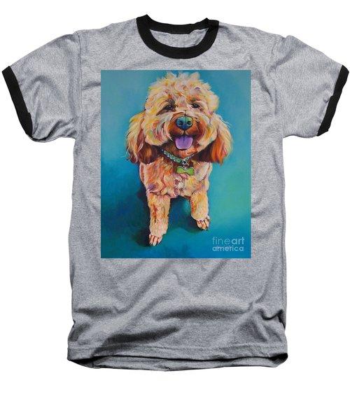 Rozzie Baseball T-Shirt