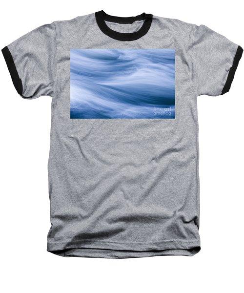 Rushing River Baseball T-Shirt