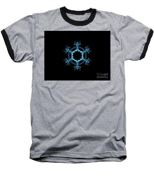 Scarab Baseball T-Shirt