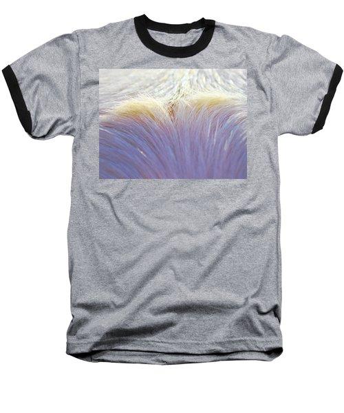 Sheaf  Baseball T-Shirt