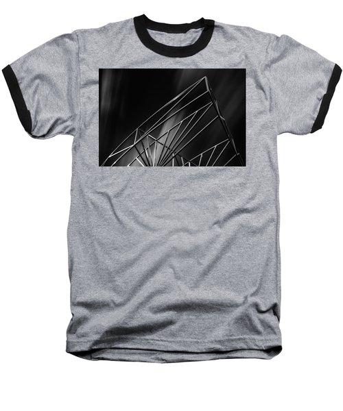 Shine Baseball T-Shirt