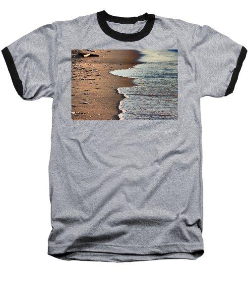 Shore Baseball T-Shirt