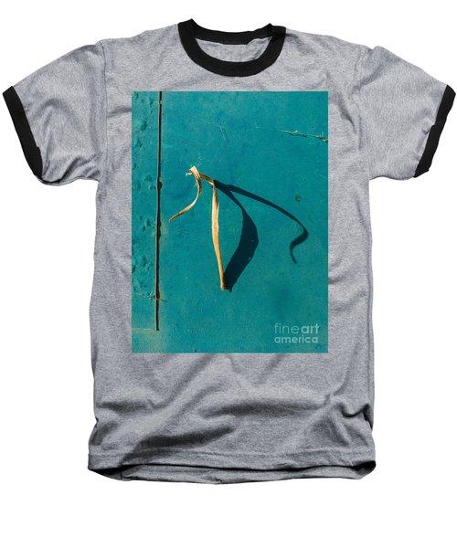 Signs-16 Baseball T-Shirt