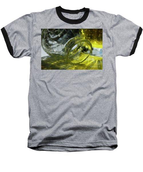 Simplicity Baseball T-Shirt