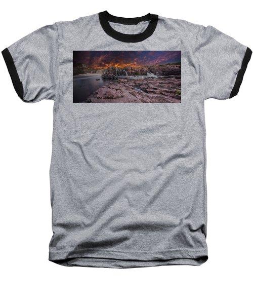 Sioux Falls Baseball T-Shirt