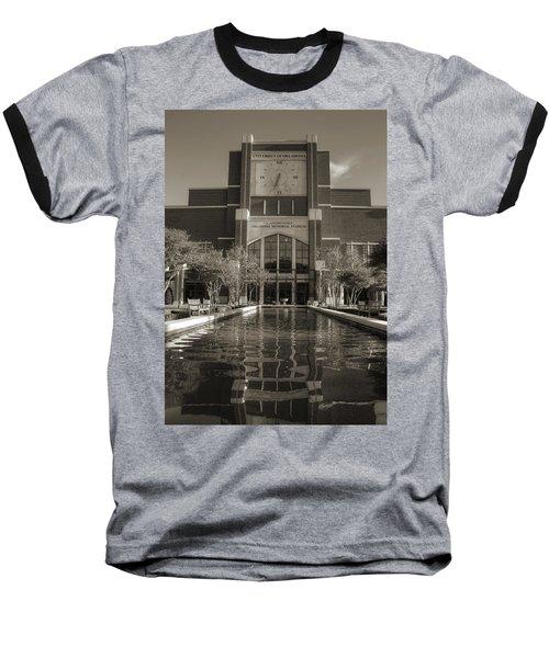 Six Thirty Three Baseball T-Shirt