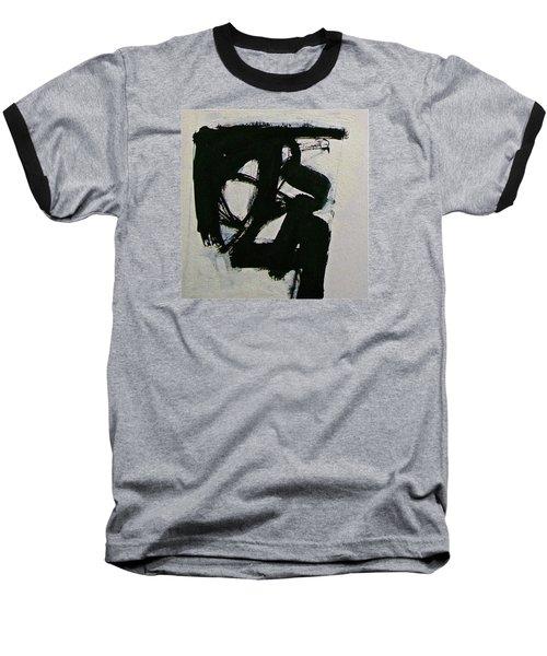 Sketchbook 3 Pg 19  Baseball T-Shirt