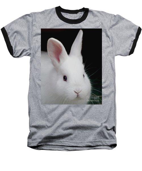 Snow White Baseball T-Shirt